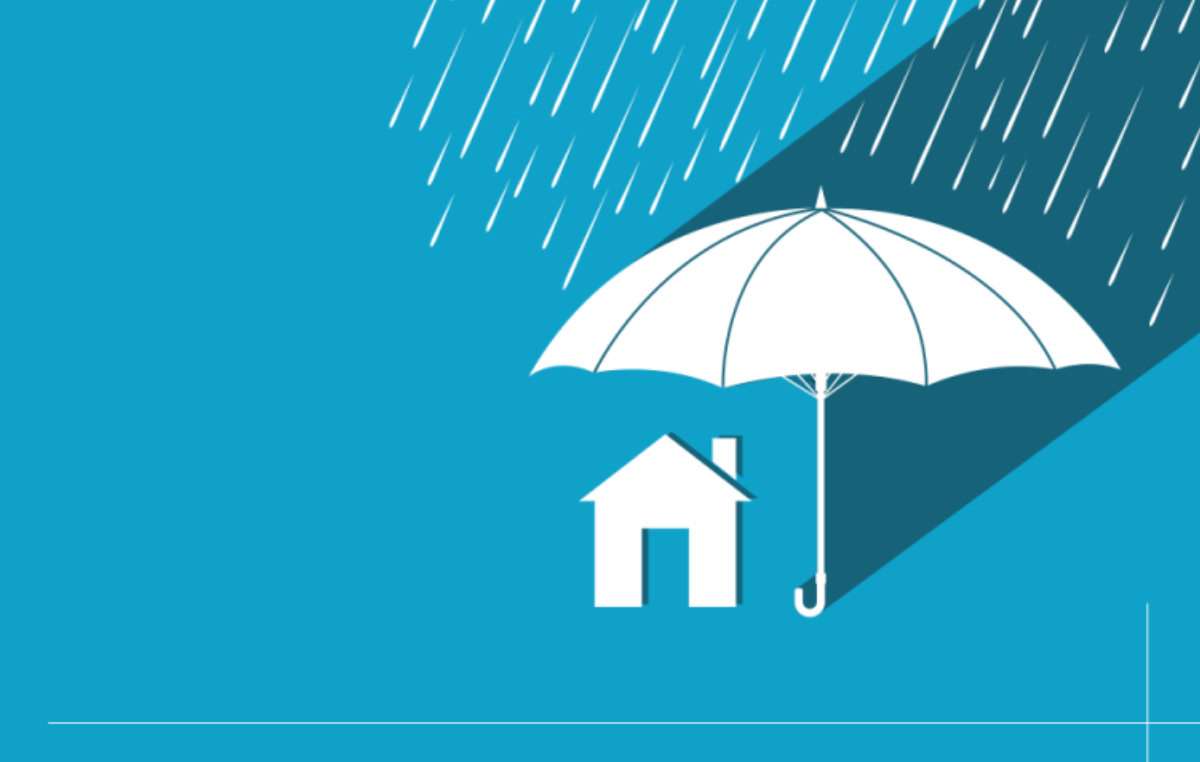8 Simple Home Maintenance Tips for Monsoon