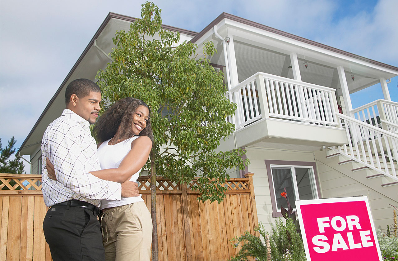 Buying Your First Home Made Easy: Pay 2.4L Less for Your New Home ...