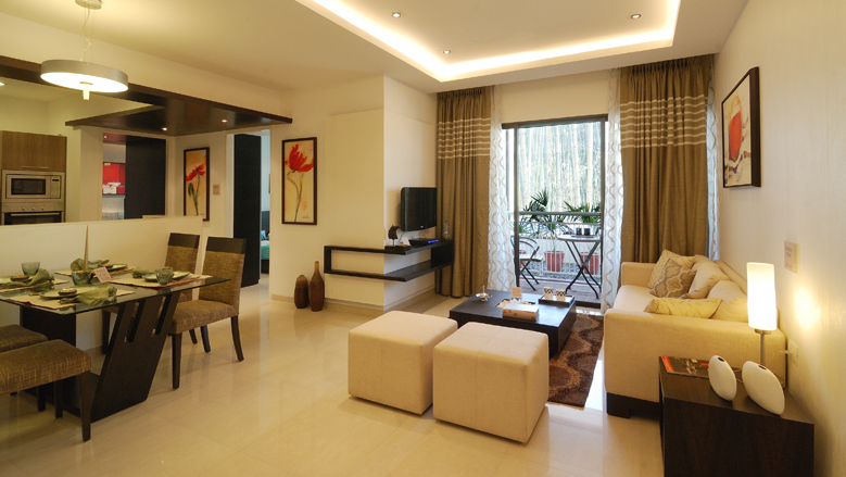 3 bhk in Gurgaon
