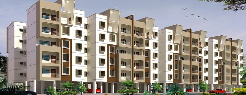 upcoming affordable housing project in Gurgaon